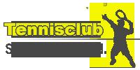 Tennisclub Schwarzau Logo